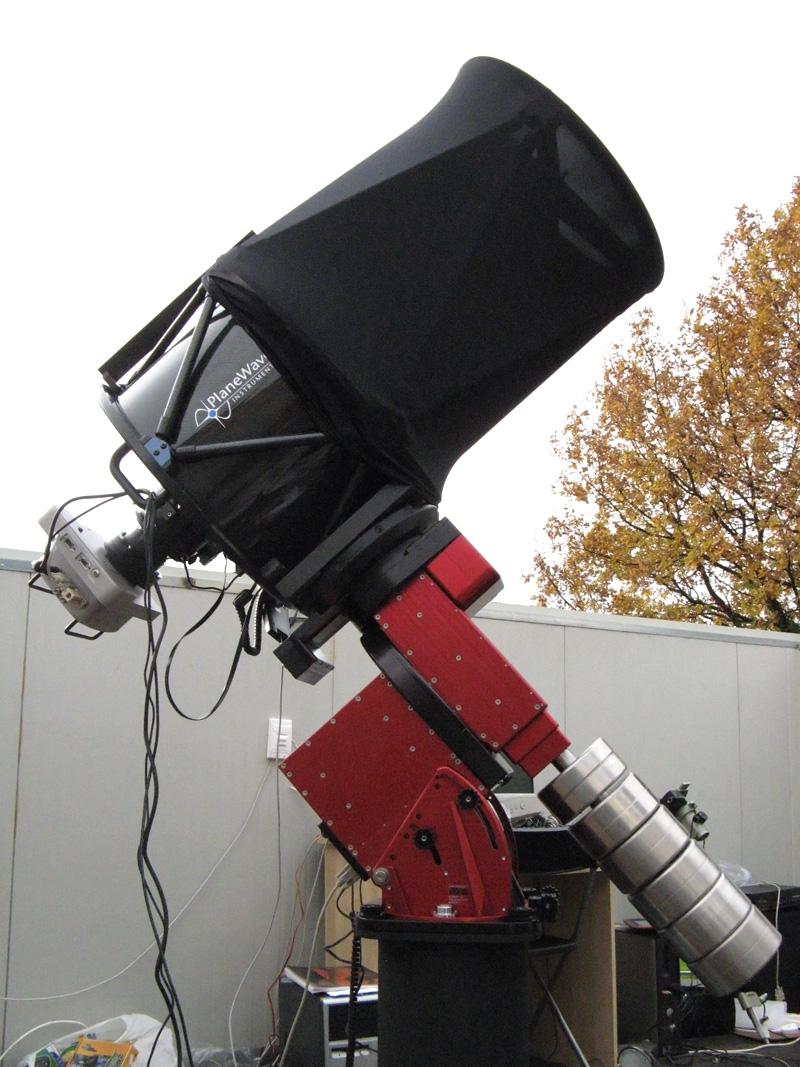 Lo strumento utilizzato per fotografare (2999) Dante